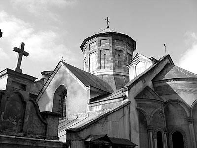 Вирменський собор