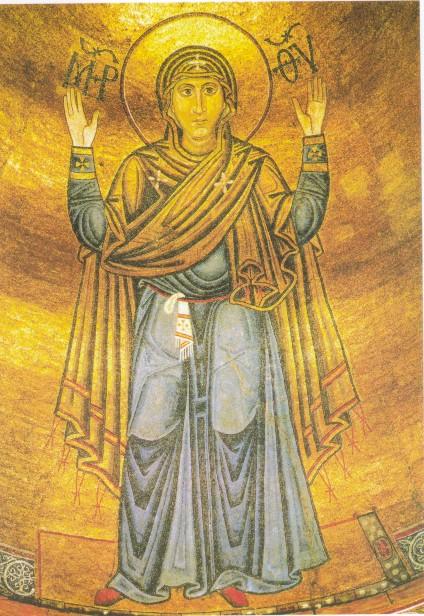 oranta-mozaika-nerushimaya-stena-big